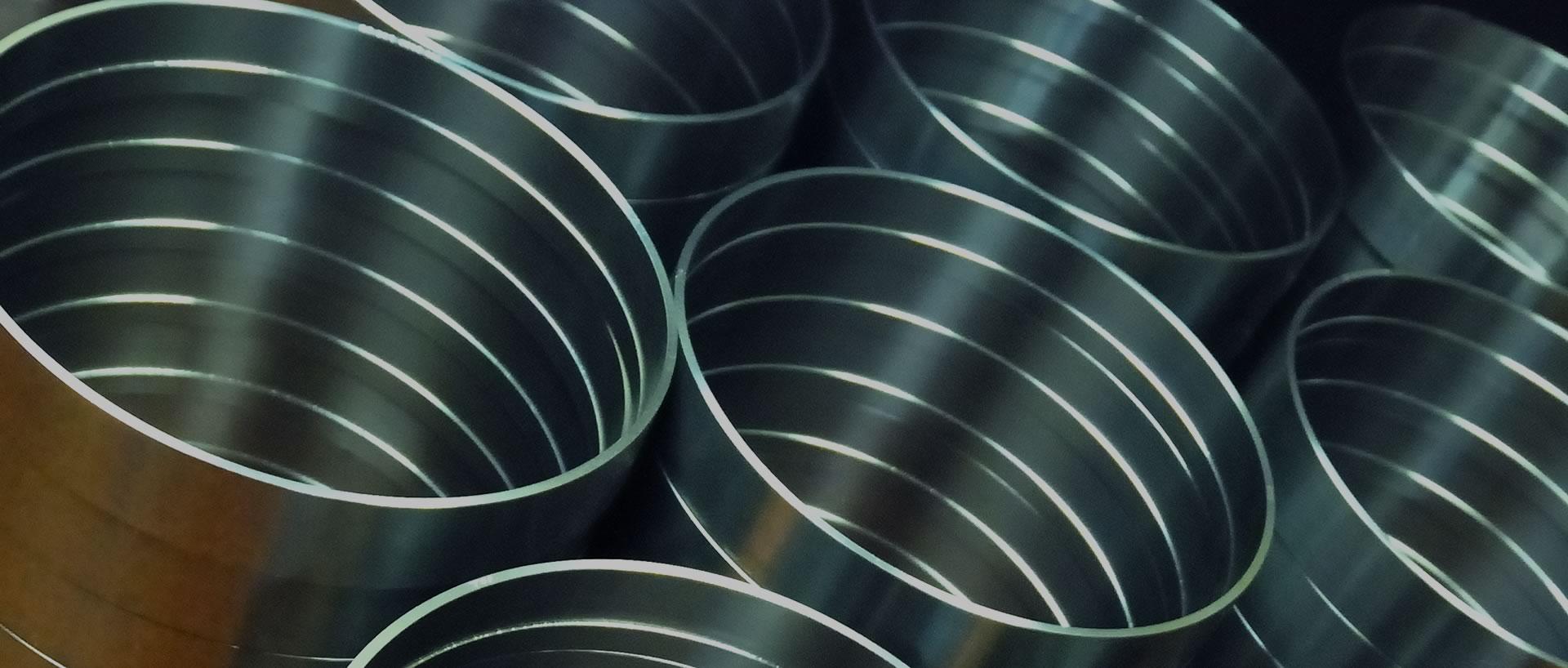 slider-pipes