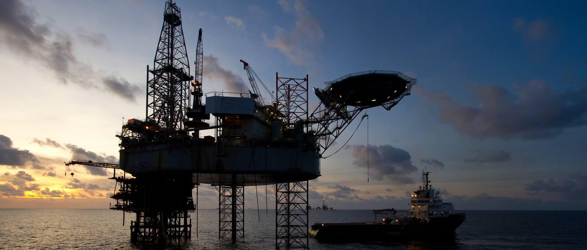 slider-oil-rig
